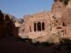 hidden-tombs