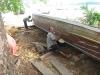boat-repair
