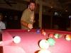 very-nice-pool-table