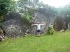 huge-stones