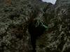 not-climbing-that