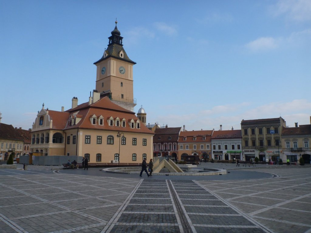 bresov-town-square-another-way