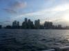 Skyline (10)