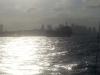 Skyline (5)