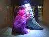 binding-shoe
