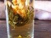 flowering-tea