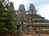 angkor-not-wat