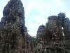 angkor-thom-is-hige