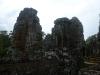 angkor-thoms-faces