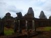 angkor-what