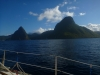 pitons even closer