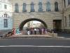 bridge-at-hermitage-museum