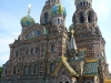 church-of-the-saviour-on-spilled-blood-2