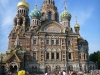 church-of-the-saviour-on-spilled-blood-4