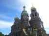 church-of-the-saviour-on-spilled-blood-7
