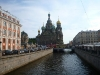 church-of-the-saviour-on-spilled-blood