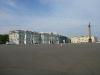 dvortsovaya-square