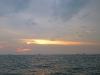 malacca-sunset