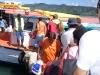 ferry-boarding