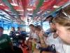ferry-inside