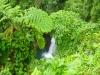 fijis-famous-falls