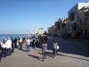 jaffa-sea-side
