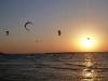 kite-boarders-2