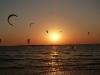 kite-boarders-3