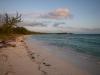 Really a Beach