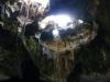 Thunderball Cave