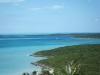Bahamamain Beauty