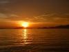 first-thai-sunset