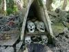 skull-canoe