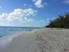 Govs beach
