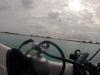 diving (9)