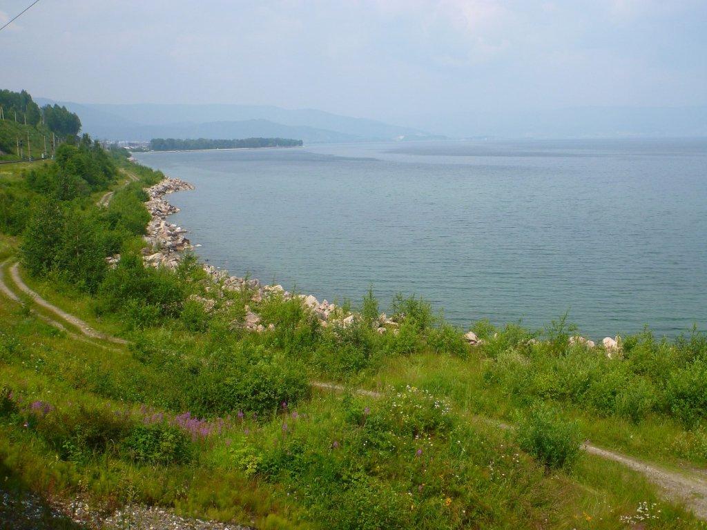 lake-lake-lake