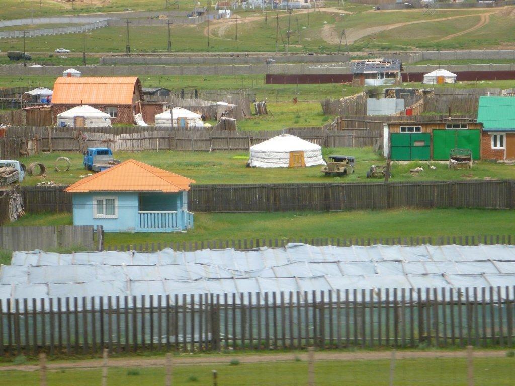 mongolian-suburb