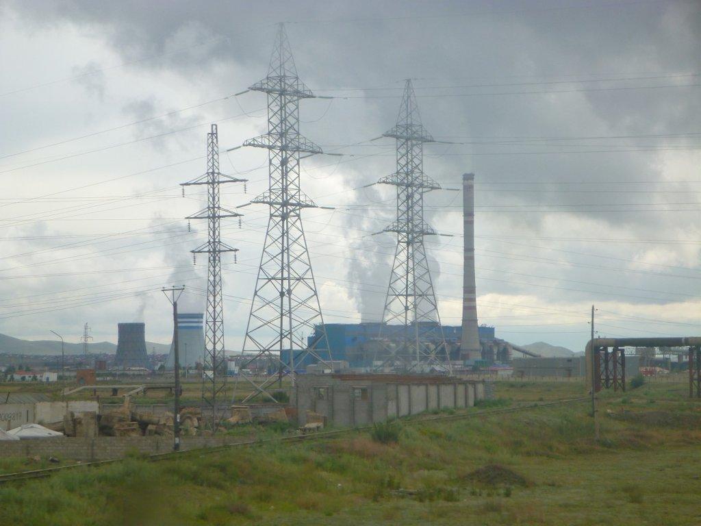 more-coal