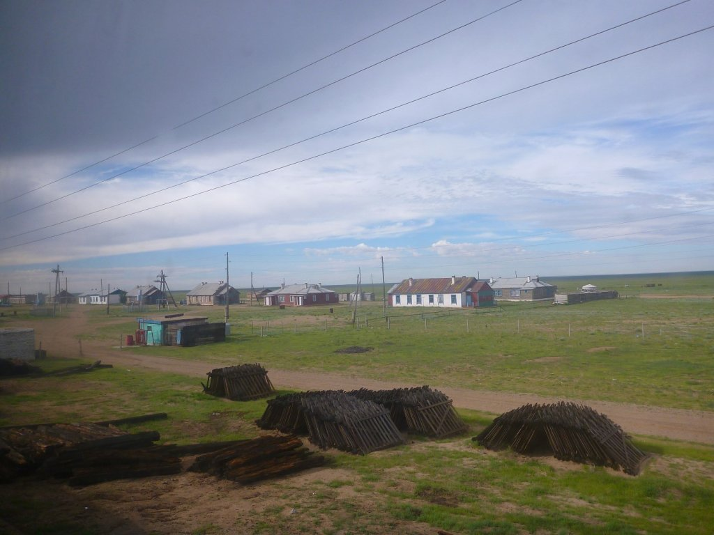 not-yurts