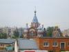 russian-church-closer