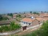 wine-village