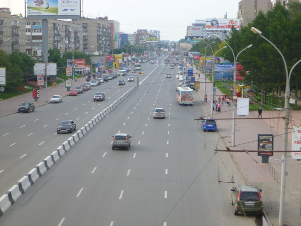 wide-streets-in-russia