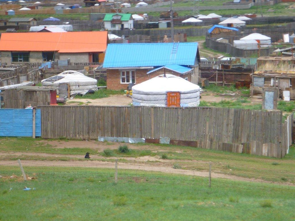 yurts-have-nice-doors