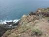 rams head hike