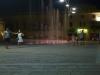 dancing-fountain