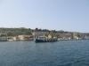 fuel-barge