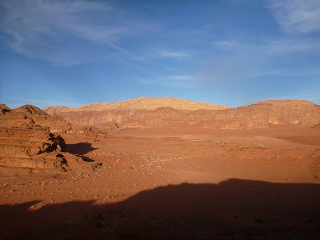 red-desert-3