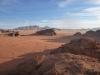 red-desert-2