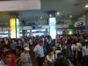 crowded-train-station