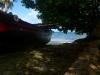 yapese-canoe
